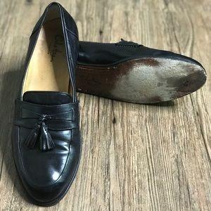 Cole Haan Pinch Tassel Men's Shoes